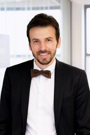 Elton Hysa